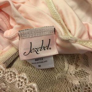jezebel Intimates & Sleepwear - Jezebel camisole