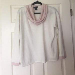 Sweaters - BOGO free all items!