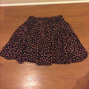Brandy Melville Dresses & Skirts - Brandy Melville Skirt • One Size