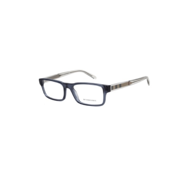 ca025bf1d3 Burberry Other -  SALE  Burberry Men s BE2223F Eyeglasses