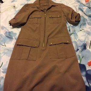 Marvin Richards Dress size 2