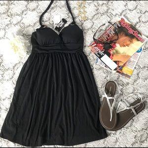 Planet Gold Dresses & Skirts - Planet Gold Black Dress⚡️💯🛍❤️