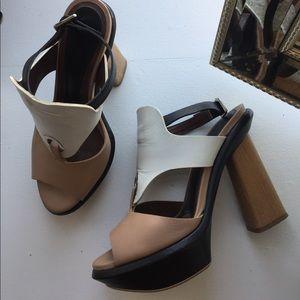 Marni Shoes - On Sale 🔥Marni Sandals