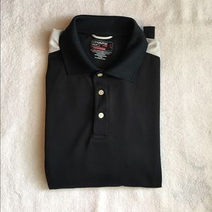 Chaps Other - Men's Chaps Golf Polo