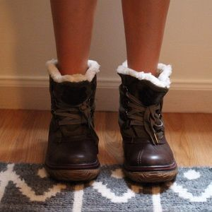 1250e0611 Pajar Shoes | Canada Snow Boots Iceland Waterproof | Poshmark