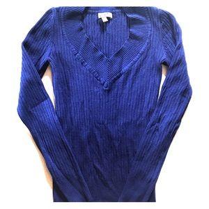 Grane Sweaters - Grane Sweater