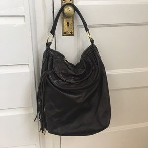 bulga Handbags - Bulga Bag