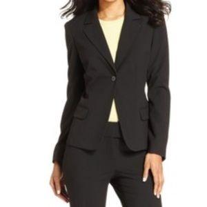 Charter Club Jackets & Blazers - charter club jacket , fitted blazer
