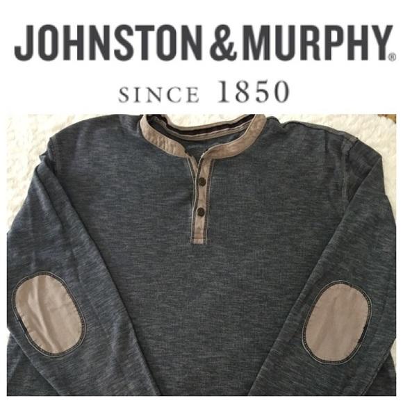 90 Off Johnston Murphy Other Johnston Murphy Long