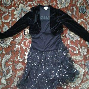 Amy's Closet Other - Dress