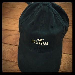 Hollister Accessories - Hollister hat