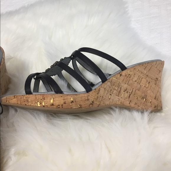 David Tate Shoes Size  Ww