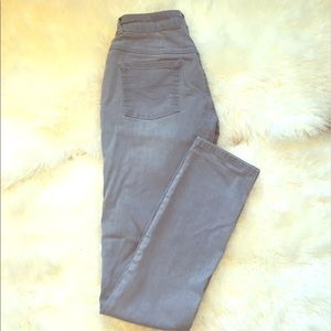Seraphine Denim - Seraphine Maternity Jeans