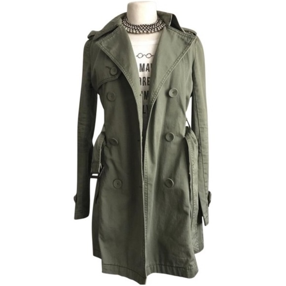 AE American Eagle Outfitters Barn Coat Field Jacket Mens ...  Dog Jacket American Eagle Outfitters