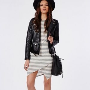 Missguided Dresses & Skirts - Misguided Dress