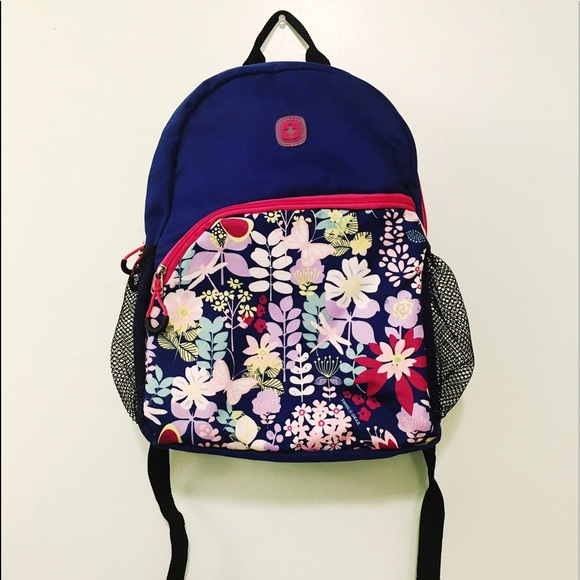 40% off Other - Swiss Gear Kids Backpack ☀ from Ketty's closet ...