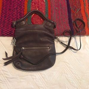 Foley + Corinna Handbags - Foley + Corinna Disco City Crossbody