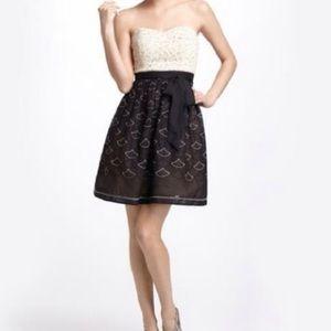 Anthropologie Dresses & Skirts - Anthropologie dress