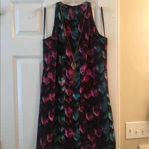 A. Byer Dresses & Skirts - A. Byer Dress