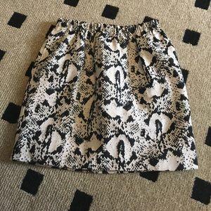 Sparkle & Fade Dresses & Skirts - Sparkle & Fade Skirt