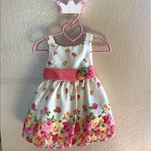 American Princess Other - American Princess bubble party dress.