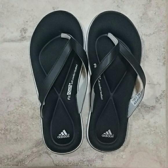 d46806324604c adidas Shoes - Adidas FitFOAM Womens Sandals
