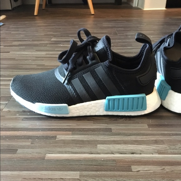 adidas shoes women 2017 adidas shoes black and blue
