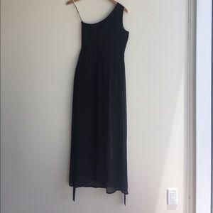 Dresses & Skirts - stretta size L dress