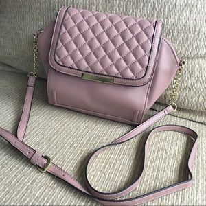 Limited Edition Handbags - Cute Pink 👛