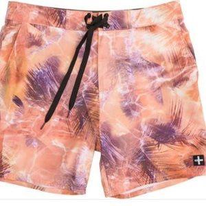 Tavik Other - Tabuk Men's Swim Shorts