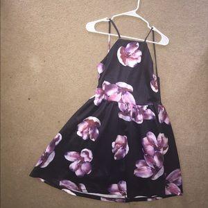 Acevog Dresses & Skirts - Brand new summer/cocktail dress.