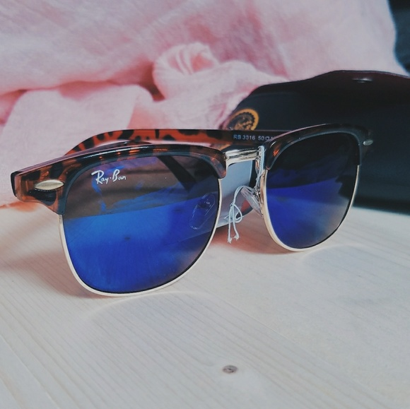 New cheap ray ban imitation sunglasses online 2019