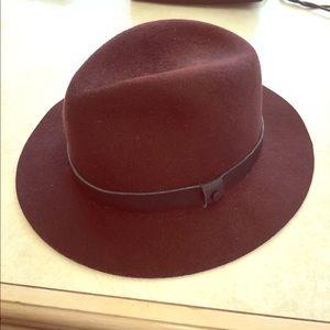 f97474c88fa rag   bone Accessories - Rag   Bone Wool Hat