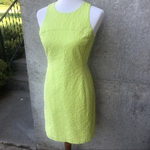 Banana Republic Milly dress!