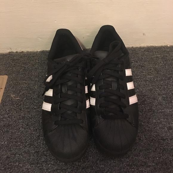 Adidas Zapatillas Zapatillas Adidas Adidas Zapatillas 95434A2 Negozio 5499ee