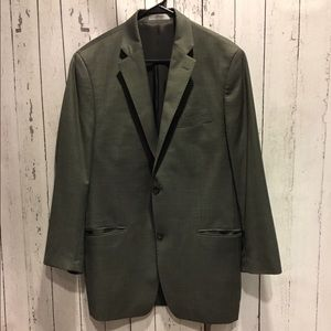 Ralph Lauren 2 Piece Suit