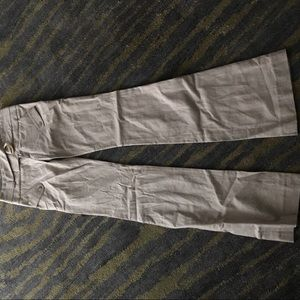 Alvin Valley Pants - never used.