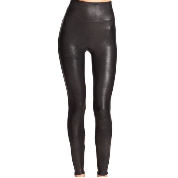 bef3d83b26b0bd New without tags - spanx faux leather leggings. M_5935e7da5a49d042e600a678