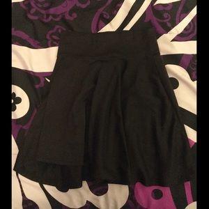 Full Tilt Dresses & Skirts - Full Tilt Skater Skirt