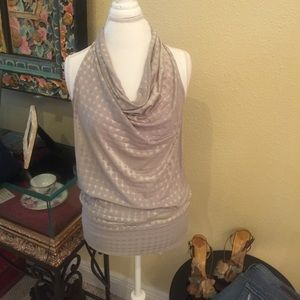 Tops - Sexy date nite top item#T113