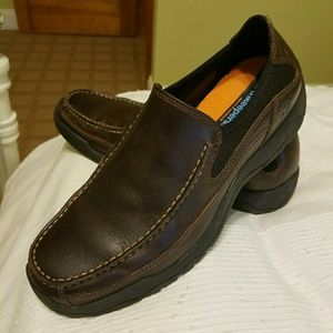 Timberland Other - Loafers