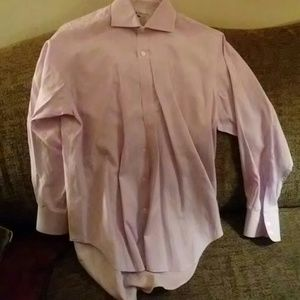 T.M.Lewin Other - T.M. Lewin button up size M