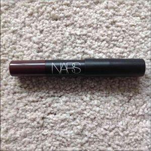 Sephora Other - Mini NARS Velvet Matte Lip Pencil