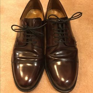 Cole Haan Men's dress shoes