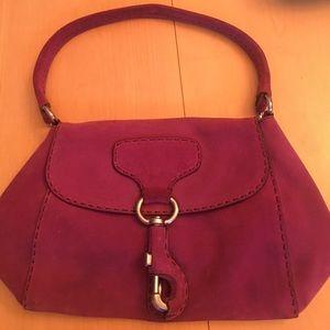 Prada Handbags - Authentic Prada purse