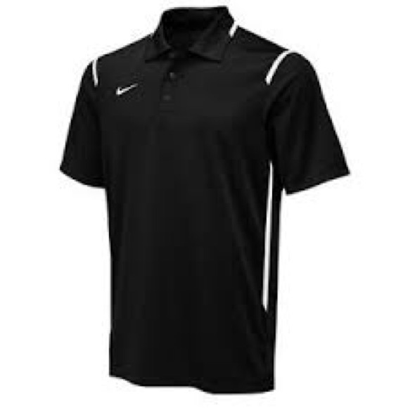 13 off nike other nike men 39 s dri fit gameday polo for Nike polo shirts wholesale