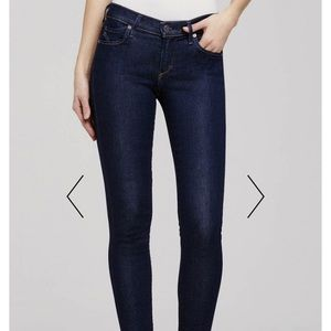 Citizens of Humanity Denim - Citizens of Humanity Avedon Ankle Ultra Skinny