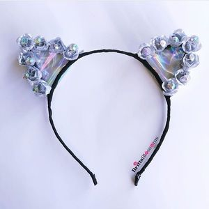 UNIF Accessories - Cat ears