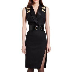 NEW! Altuzarra for Target Dress