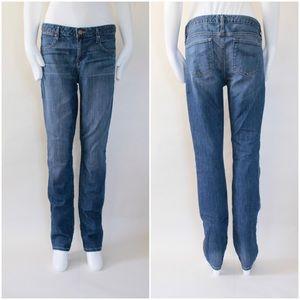 GAP Denim - GAP 1669 Always skinny jean. S 32/14r